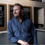 Kitchen hopes to be a big draw for beer fans