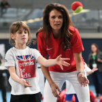 LTA wants your kids to join the tennis boom