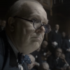 Churchill role arguably Oldman's finest hour