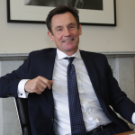 Interview: Peter Boyle, Kennox Asset Management