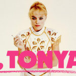 Tonya's true tale skates on thin ice