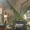 Avengers puts Scottish film making in focus