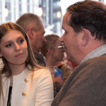 Societay networking group launched in Dundee